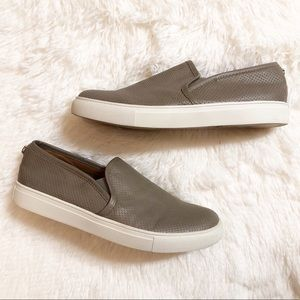 742b123a294 Steve Madden Casual Shoes